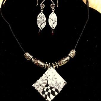 christine-jewelry