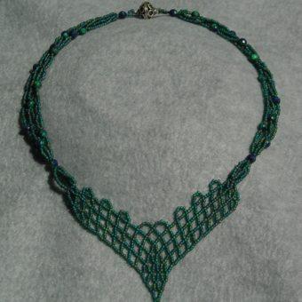 fairchild-trellis-necklace